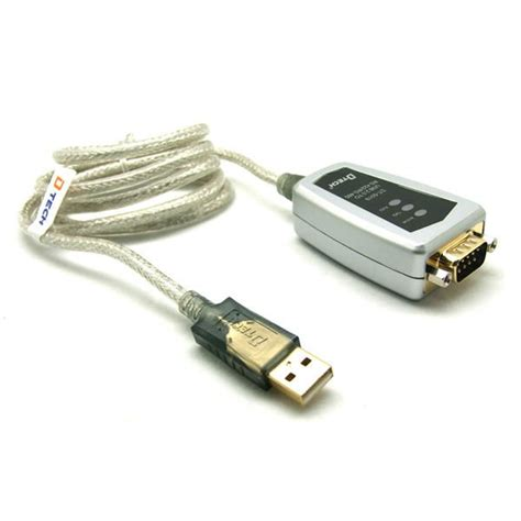 Harga Asic Chip usb 2 0 untuk rs485 rs422 serial converter adapter kabel