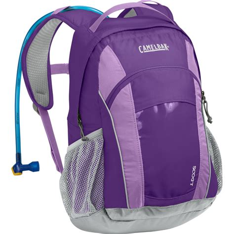 best backpack for scouts 1sale camelbak scout hydration backpack 670cu