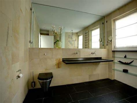 bilder für badezimmer dunkel badezimmer design