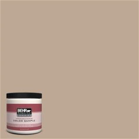 behr paint colors brown teepee behr premium plus ultra 8 oz 700d 4 brown teepee flat