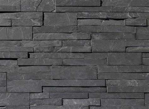 natural stone finish scaglia nera stone collection  bb