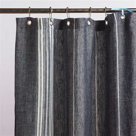 rod curtains curtain marvellous rustic curtain rods twig curtain rods