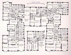 Prevnav nextnav marvelous mansion floor plans big via