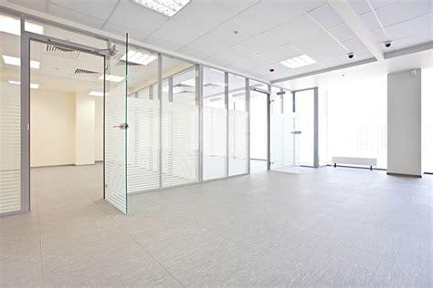 porte de bureau en verre blocs portes portes cloison bureau arte