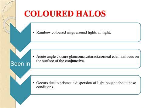 what causes halos around lights halos around lights causes decoratingspecial com