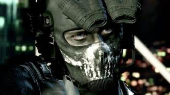 Did Infinity Ward Make Ghosts Longtime Call Of Duty Producer Leaves Infinity Ward While