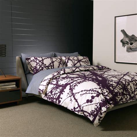 Comforter Duvet Cover by Modern Duvet Covers