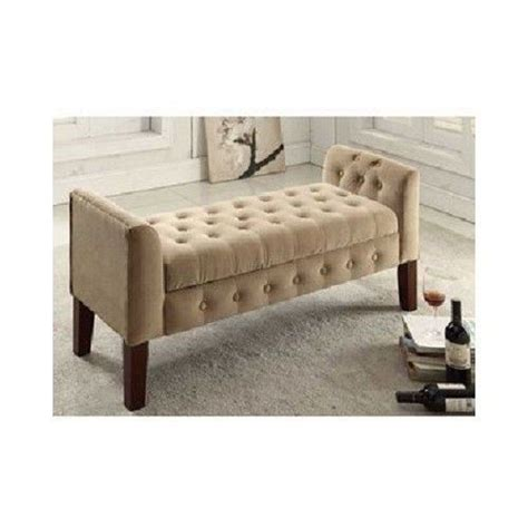 bedroom settee bench storage bench settee upholstered furniture bedroom entry