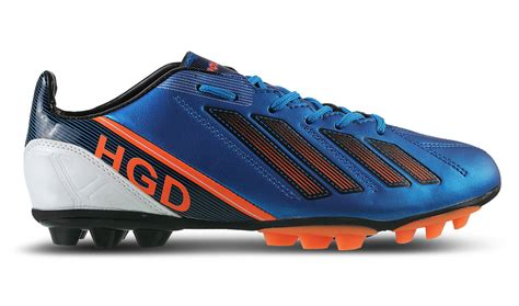www football shoes polaris sports football shoes