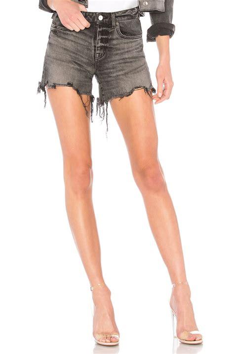 Topi Wrangler Denim by Find Of The Week S Tobi Denim Shorts
