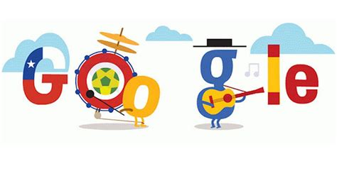 doodle 4 world cup get in the world cup spirit with daily tournament