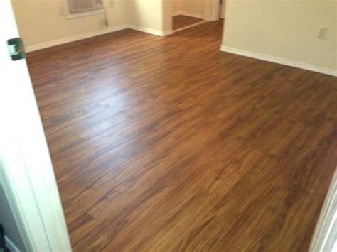 gold coast carpets in stock coretec gold coast acacia luxury vinyl plank wing yu chan flooring acacia