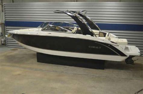boats for sale in nashville arkansas - Boats For Sale Nashville Area