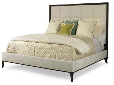 Headboard King Bed King Size Headboard Ikea A Simple Way To Make Your Bed More Stylish Homesfeed
