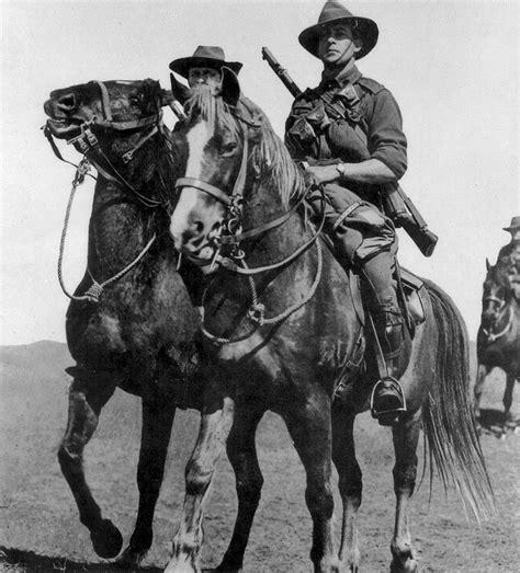 ww1 british or australian army 1908 pattern parade cavalry ww1 british or australian army 1908 pattern cavalry