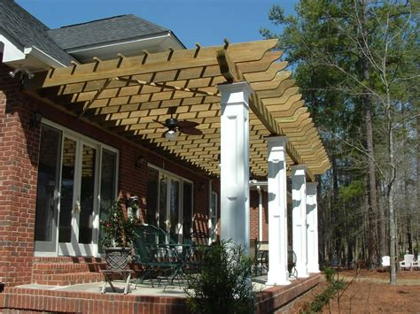 roofing for pergola stainless steel gate pergola roofing choose the best
