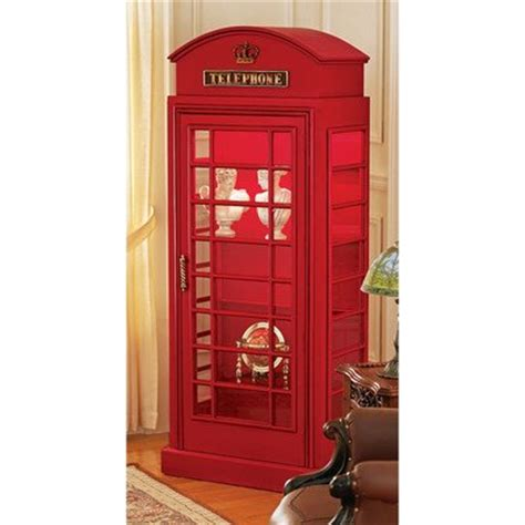 london phone booth bookcase phone booth storage cabinet funkthishouse com funk