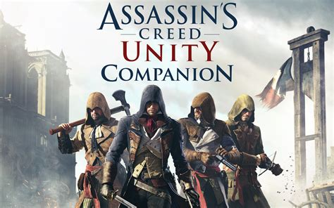 libro assassins creed unity assassin s creed unity companion app for android hits google play