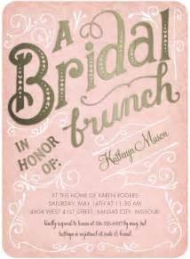 bridal luncheon invitations templates bridal brunch signature white bridal shower invitations in or