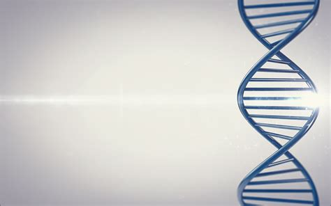 templates for powerpoint dna dna background wallpaper hq free download 9238