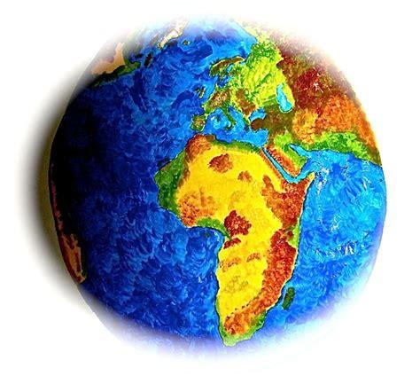le pi禮 mondo i colori mondo il mondo in classe