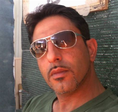 oso maduro mexicano verga fotos de hombres maduros mexicanos newhairstylesformen2014