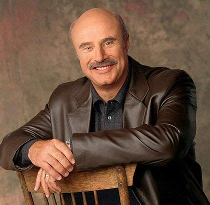 dr phil net worth celebrities net worth 2014 dr phil net worth how rich is dr phil