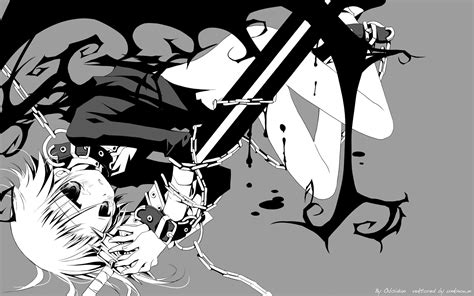anime id soul eater soul eater hd wallpaper and background 1920x1200
