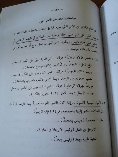 Kamus Pintar Santri kitab kaidah nahwu shorof mulakhosh qowa id al arobiyyah