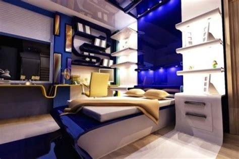 funky boys bedroom modern edgy teen room kids teens pinterest modern