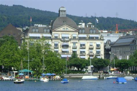 Of Zurich Mba by Zurich Tourism And Holidays Best Of Zurich Switzerland