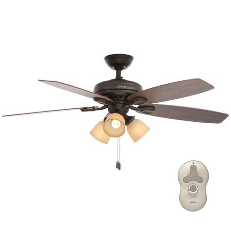 hunter nautical ceiling fans hunter ceiling fan furniture fabulous hunter ceiling fan