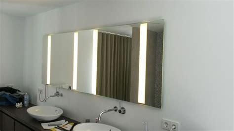verlichting tilburg ringbaan spiegels op maat gemaakt jongbloed zn tilburg