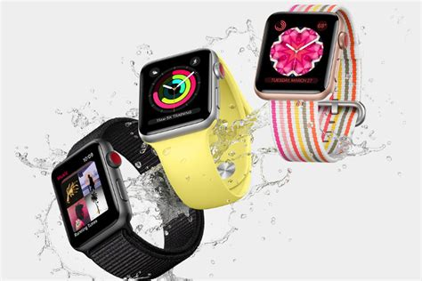 Apple Series 4 15 by New Apple Series 4 Model To Come This Fall With New Design 15 Bigger Screen