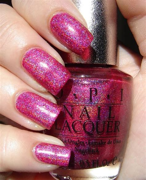 opi hair color 587 best nail art images on pinterest