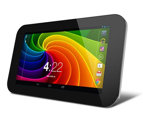 Hp Toshiba Excite Go toshiba excite 7 tablet pc review xcitefun net