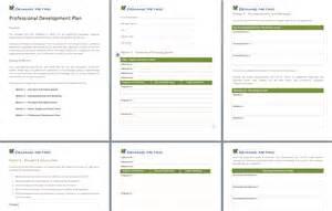 professional development and templates on pinterest
