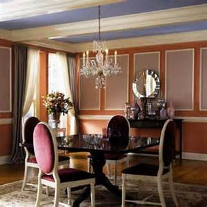 have a rosy time with muted flowery hues choose paint