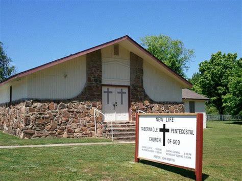Superb Fayetteville Ar Churches #2: Our_church.jpg