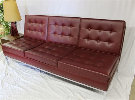 sofa vinyl vinyl sofas 32 best vinyl couch images on pinterest sofaid