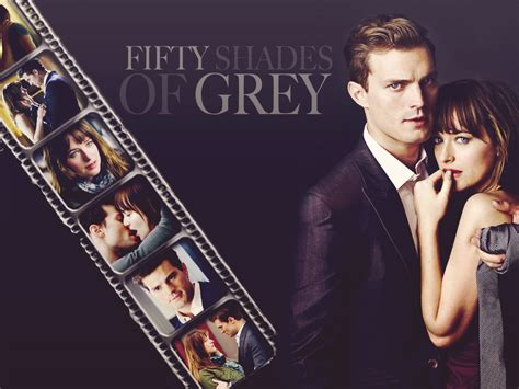 fifty shades of grey x movie fifty shades of grey movie 2015 wallpaper hd wallpapers
