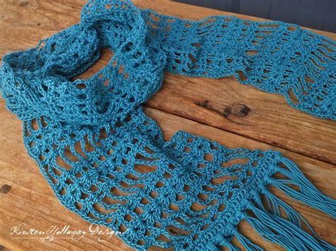 25 Best Ideas About Scarf Crochet On Crochet