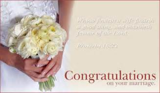 Free marriage congratulations ecard email free personalized wedding