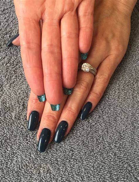Alessandro Nails by 17 Best Images About Alessandro Nails On