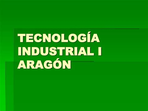 tecnologa i eso 8430789979 tecnologa eso y bachillerato share the knownledge