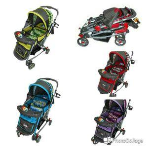 Stroller Anak harga stroller bayi kereta dorong bayi