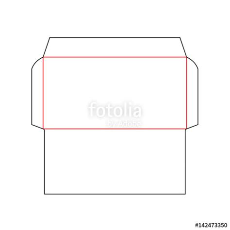 card envelope template ai dl envelope template ai free a7 envelope liners and