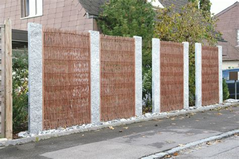 Sträucher Als Sichtschutz Zum Nachbarn 4082 by Sichtschutz Aus Pflanzen Garten Str Ucher Sichtschutz