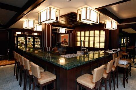 celebrity cruises cigar lounge celebrity silhouette unveiling a new megaship