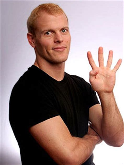Tim Ferriss Email Detox by The Four Hour Lessons Learned From Tim Ferriss Book